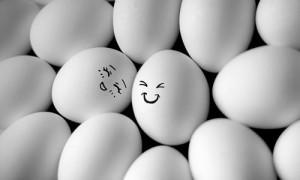 Яйца: пользы больше, чем вреда?