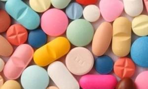 Росздравнадзор назвал производителей бракованных лекарств