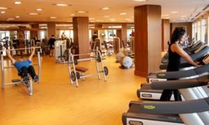 Половину затрат на фитнес предложили компенсировать из бюджета