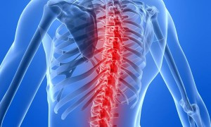 Боли в спине: причины, лечение, профилактика