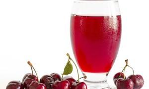 Вишневый сок оказался способен бороться с артритом
