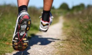 Все о пользе бега: советы