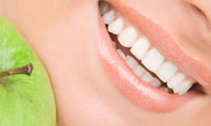 Ароматерапия и уход за полостью рта: советы