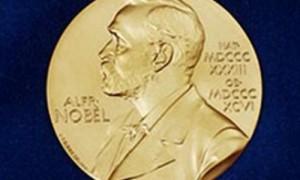 Медицинский Нобель-2014: GPS головного мозга