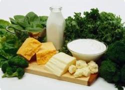 Витамин D поможет при атопическом дерматите
