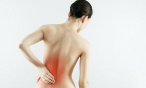 Массаж спасает от хронических болей в мышцах