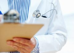 Диагностика болезней печени: как распознать жировой гепатоз?
