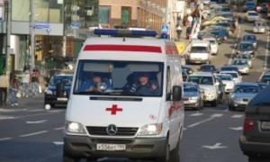 Пациентов московских больниц поделят на «срочных» и «несрочных»