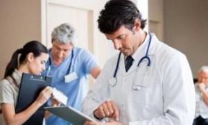 Столичные власти сэкономили 100 млрд рублей на сокращении врачей
