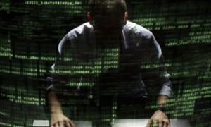 Минздрав решил создать в России суперкомпьютер для диагностики