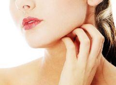 Факторы, провоцирующие раздражение на коже