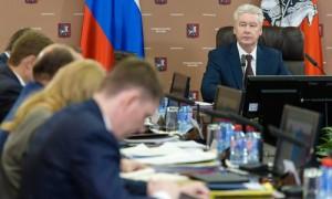 Собянин подписал постановление о денежных выплатах врачам, сокращенным в ходе реформы
