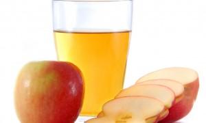 Яблочный уксус для лечения бородавок