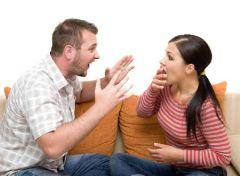 6 симптомов, дающих понять, что ваш муж решил с вами развестись