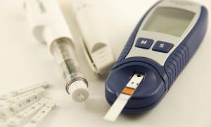 На животной модели доказана способность верапамила восстанавливать функциональность островковых клеток поджелудочной железы при сахарном диабете 1-го типа