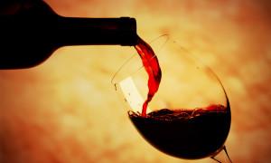Алкоголь помогает лишь 15% людей – ученые