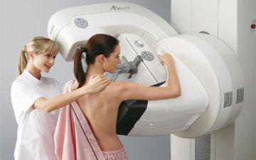 В Смоленске устроят масштабную акцию по раннему выявлению рака груди