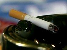 Россияне стали меньше курить, показывает исследование
