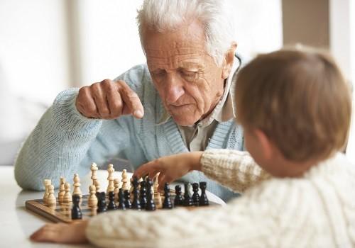 Средняя продолжительность жизни в мире выросла на шесть лет с 1990 года