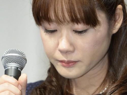 Японские ученые прекратили скандальные исследования стволовых клеток