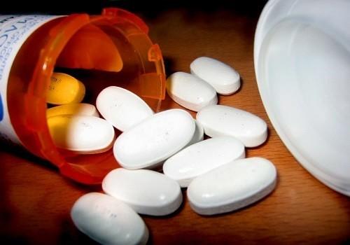 В список жизненно важных лекарств добавят 30 препаратов