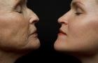 Способы и методы борьбы со старением кожи