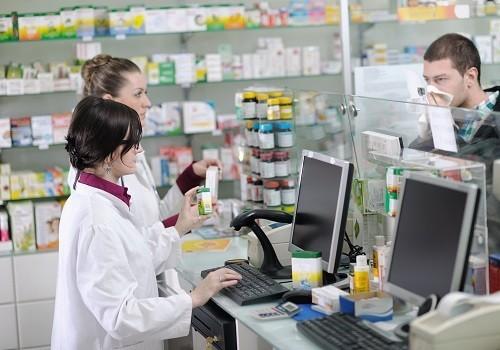 Минздрав предупредил о повышении цен на жизненно важные лекарства