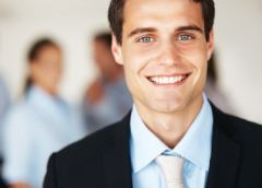 5 лучших привычек успешного человека