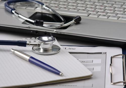 Скворцова пообещала не делать ставку на платную медицину