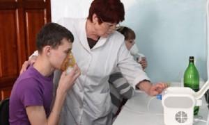 Медведев подписал постановление о денежном вознаграждении лучших медсестер