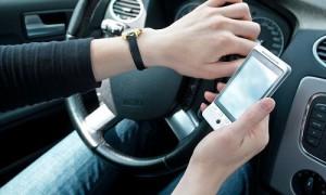 Московские власти создадут мобильное приложение для записи к врачу
