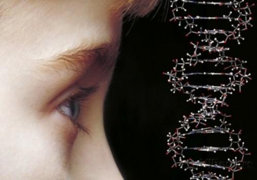 Обнаружено 12 новых генетических причин нарушений развития у детей
