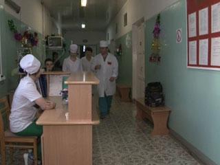 Смоленскому военному госпиталю исполнилось 210 лет