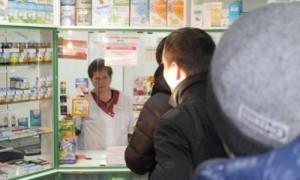 Счетная палата проверит цены на лекарства