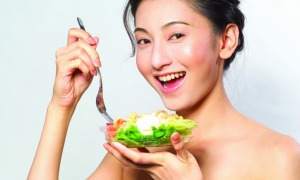 Японская диета увеличивает продолжительность жизни