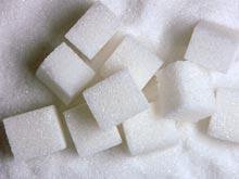 Сахар оказался опаснее для сердца, чем соль