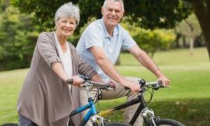 Пожилые люди склонны к запоминанию визуальной информации – ученые