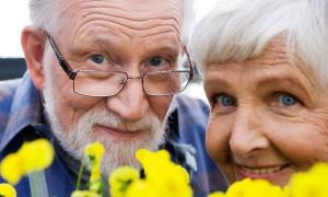 Средняя продолжительность жизни в России выросла до 71,6 года