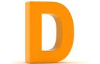 Витамин D снимает остроту ХОБЛ