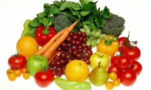 Большинство вегетарианцев вынуждены вновь полюбить мясо