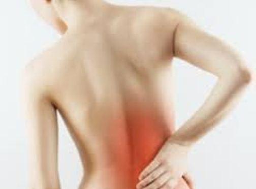 Новый имплантат, позволит восстанавливать движение после травм спины