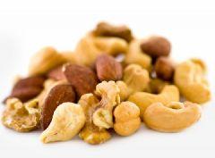 Ученые определили опасные дозы аллергенов в продуктах