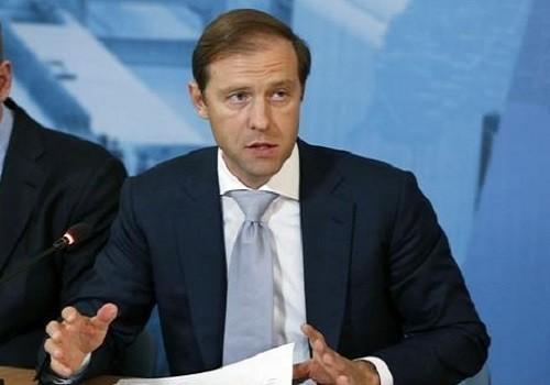 Расходы на производство лекарств сократят еще на 700 миллионов рублей