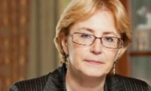 Скворцова заявила о незыблемости госгарантий медицинской помощи