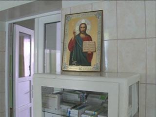 В Смоленской области мужчина заболел дифтерией