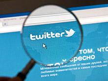 Twitter помогает оценить риск сердечно-сосудистых заболеваний