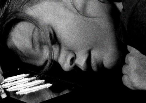 Разработана эффективная вакцина против кокаиновой зависимости