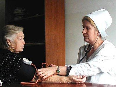 В Смоленске откроют 10 новых кабинетов врачей общей практики
