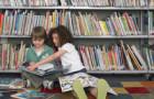 Ученые выяснили, что влияет на успеваемость детей