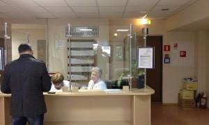 Частные клиники попросили законодательно разрешить «сверхтарифы» ОМС